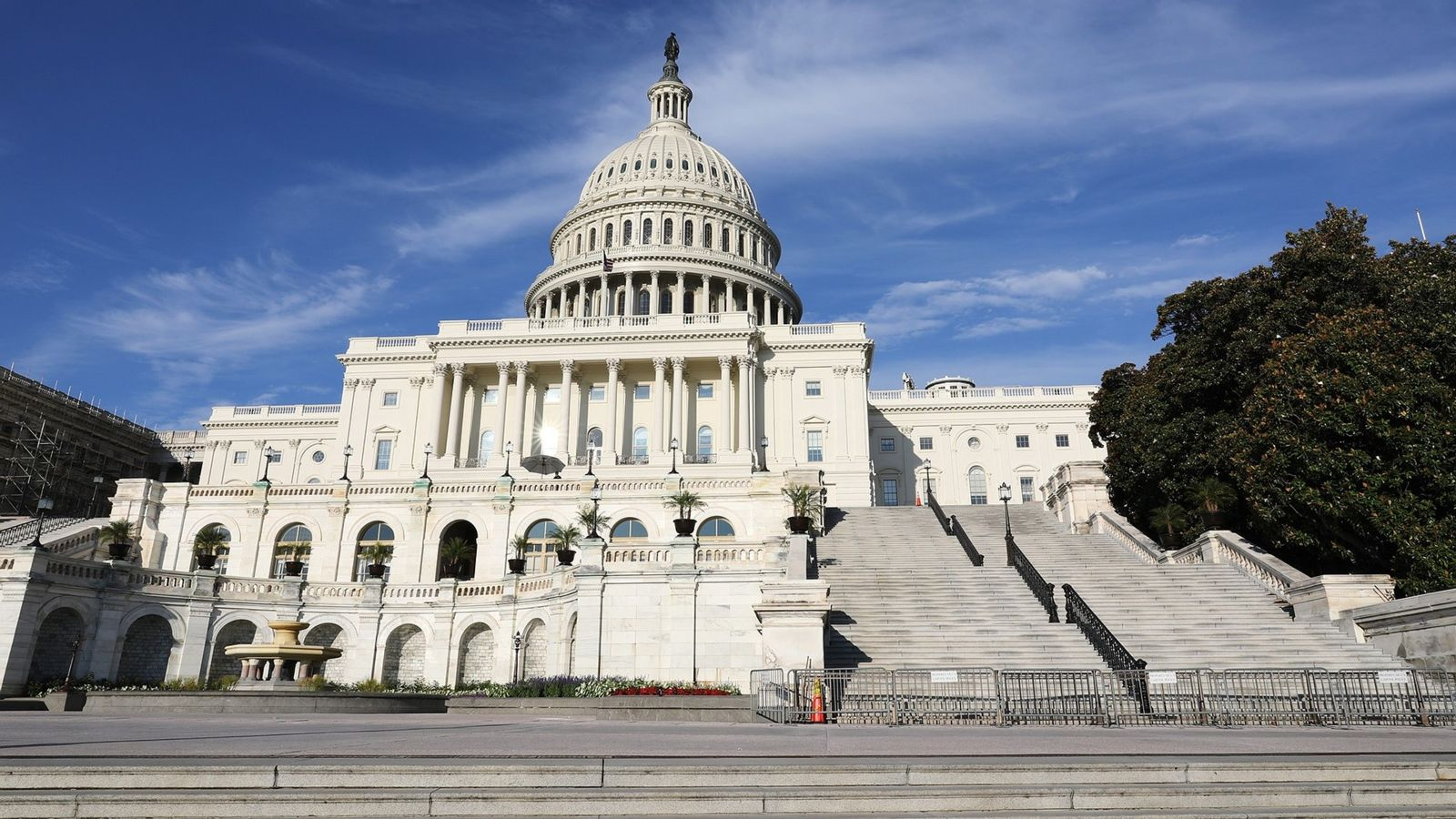 Afterschool snack senate afterschool caucus to host briefing on afterschool summer learning programs response to opioid substance abuse fandeluxe Gallery